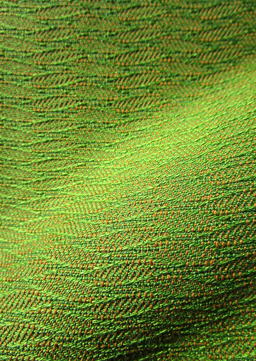 03806 shades of green
